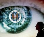 La NSA también espía a congresistas estadounidenses