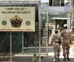EEUU presenta cargos contra detenido en Guantánamo tras 12 años preso
