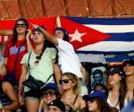 Viajes a Cuba hacen cambiar de opinión a los norteamericanos con relación a la Isla