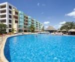 Grupo hotelero español ampliará negocios con Cuba