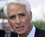 """Ex-gobernador de Florida califica de """"reliquia ineficaz"""" el bloqueo contra Cuba"""