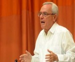 Destaca Eusebio Leal papel de la universidad en la protección del Patrimonio