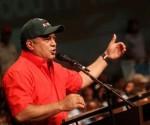 Responsabilizan a derecha venezolana con acciones de violencia