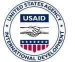 Mueven partidas económicas en EEUU para subversión contra Cuba