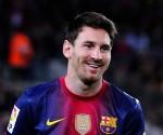 Messi: Embajador de los Juegos Olímpicos de la Juventud Buenos Aires-2018