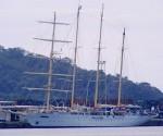 Arribará a Cuba crucero turístico procedente de Francia