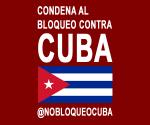 Sección de Intereses de Cuba en Washington suspende trámites consulares