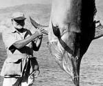 Transferidos a EEUU archivos cubanos de Hemingway