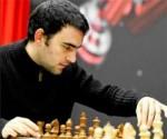Leinier Domínguez competirá nuevamente en la Liga Rusa de Ajedrez