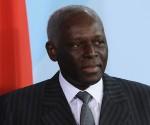 Presidente de Angola se interesa por avances de la CELAC