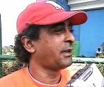 Falleció el pitcher capitalino José Modesto Darcourt