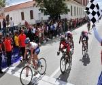 Clásico de Ciclismo Camaguey-La Habana tiene un nuevo líder