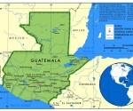 Médicos cubanos han brindado más de 35 millones de consultas en Guatemala