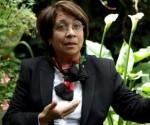 Sufre atentado candidata presidencial de Unión Patriótica de Colombia