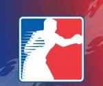 Serie Mundial de Boxeo: Decena de latinoamericanos encabezan sus divisiones