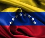 Diario inglés afirma que Estados Unidos financia a los grupos golpistas venezolanos