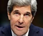 EEUU está preparado para un cambio en las relaciones con Venezuela, insiste John Kerry