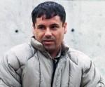 """""""El Chapo"""" tenía un imperio de empresas que le servían de tapadera para sus delitos"""