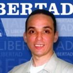 Tony: Ese es Fernando, cubano 100% y fiel hasta el más allá