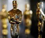 """Premios Óscar: """"12 años de esclavitud"""" el mejor filme; Alfonso Cuaron el mejor director"""