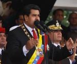 Gobierno de Venezuela impugna injerencia en asuntos internos