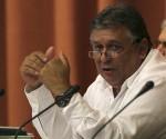 Exhorta Marino Murillo a estabilizar el programa de reparación de equipos de cocción