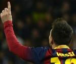 Todavía hay Liga para el Barcelona