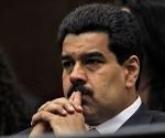 Maduro anuncia la captura de tres generales por intento de golpe de Estado