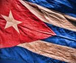 Cuba actualiza su política de inversión extranjera