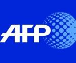 La Agencia AFP miente acerca de María Corina Machado