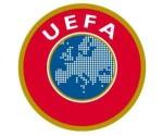 La UEFA decide crear una Liga de Naciones