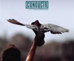 """Gana la película """"Conducta"""" premio en Málaga"""