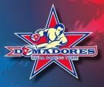 Domadores de Cuba enfrentará al USA Knockout en Salem el 12 de abril