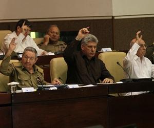 Asamblea Nacional de Cuba aprueba nueva Ley de Inversión Extranjera