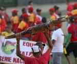 Strike 3: Matanzas plantó su bandera en la final