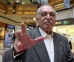 García Márquez es hospitalizado en México, al parecer por una neumonía
