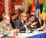 Países de Petrocaribe se unen para erradicar el Hambre y la Pobreza