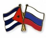 Colaboración nuclear con Rusia beneficiará la salud pública cubana