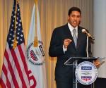Jefe de la USAID vuelve a justificar existencia del Twitter cubano