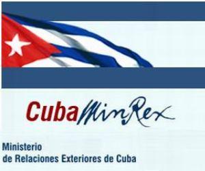 Cuba reitera disposición a buscar solución al caso Gross de conjunto con EEUU