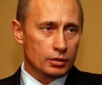 "Putin a Obama vía telefónica: ""Utilice sus capacidades para impedir derramamiento de sangre en Ucrania"""