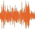 Terremoto de magnitud 5,3 sacude a Chile