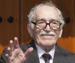 Desmienten versiones de que García Márquez padece de cáncer